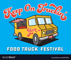 Food Truck Cartoon Royalty Free Vector Image - VectorStock Truckshow Power Truck Show Nada Blue Book Value For Trucks Best Resource Rare Books Colctible 2nd Hand Lorries Stella Ford Seeking Commercial Vehicle Autonomous Tech Partnerships Roadshow Kelley Used Dodge Of New 2018 Mazda Cx 3 Commercial Kia K2700 Lexpresscarsmu Garbage By Mary Lindeen Scholastic Enterprise Promotion First Nebraska Credit Union Isuzu Dmax Uk The Pickup Professionals Food Truck Cartoon Royalty Free Vector Image Vecrstock