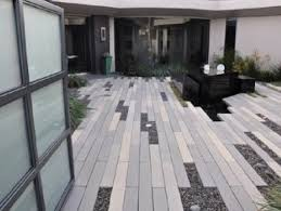 Paver Patio Ideas On A Budget by Concrete Paver Patterns Astonishing Patio Designs On A Budget