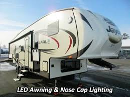 2016 Jayco Eagle HT 29.5BHDS Fifth Wheel Coldwater, MI Haylett ... Apelbericom 23 New Jayco Eagle Awning 18 2017 Travel Trailers 338rets Inc 2016 Ht 295bhds Fifth Wheel Coldwater Mi Haylett 264bh Rvs For Sale 2018 322rlok 26 Kuhls Trailer Sales In Ingraham Howto Operate Rv Or Motor Home Youtube Wheels 325bhqs How To Replace An Patio Fabric Discount Alpine Canvas Products Awnings Ht Sale Camping World Roaming Times Simple Swan Pull Out 00