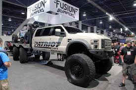 Top 5 Trucks Of The 2015 SEMA Show » AutoGuide.com News Pin By Action Car And Truck Accsories On Trucks Pinterest Ford Gallery Freaks Failures Fantastical Finds At The 2016 Sema Show 2015 Rtxwheels 2017 Show Coverage Big Squid Rc News 2014 F350 Lifted Httpmonstertrucksfor Previews Four Concept Ahead Of Gallery Top Fox Bds Jks Bruiser 6x6 Jeep Pickup Dodge Ram Of Youtube Ebay Find For Sale Diesel Army Wrangler Unlimited Rubicon Hemi Badass Slammed C10 Chevy Spotted At 1958 Viking This Years Sema Superfly Autos