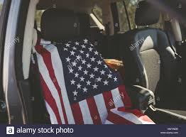 Seat Cover Stock Photos & Seat Cover Stock Images - Alamy Chevy Trucks Rebel Flag Alabama Song Of The South With 2016 Ram 1500 Crew Cab 4x4 Review Inferno Pivotal Hotseat Rebel Flag Jd Cycle Supply Neosupreme Seat Covers Buy Online Free Shipping Neosupreme Cover Confederate Blanket Unique Mink Heavy Weight Penguin Car Fresh Cool For Cars Truck Decals Purchasing Luxury Decal Graphics Mods 072018 Jeep Wrangler Jk Quadratec Ga Governor Seeks Redesign Of Flag Plate Banned From Charles County Md Fair Safety Norwegian Mistaken In Seattle Timecom