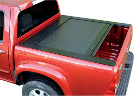 Tonneau Covers : Tonneau Covers / Roll-Up / JR Standard / Isuzu D ... Retrax The Sturdy Stylish Way To Keep Your Gear Secure And Dry 72018 F250 F350 Tonneau Covers Whats The Difference In Cheap Vs More Expensive Covers Rollup Jr Standard Isuzu D Soft Load Bed Cover For New Fiat Fullback 2016 Onwards Trailfx Canada Auto Truck Depot Vw Amarok Roll Up Eagle1 Lock Access Original Truxedo Truxport Rollup Cap World Usa American Xbox Work Tool Box Retractable