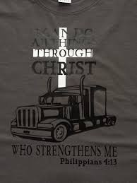 Truck Driver Christian Shirt February 2011 Kelsey Faith Butler Truck Driver Christian Shirt Tboyzrbetterwoman Awesome Rides Pinterest Cars Dream Cars Amazoncom Truckers Prayer Driver Gift For Men And Women T Truckers Prayer Trucker Gift Over The Road The West Cornish Bus Drivers Gray Lightfoot 5 Best Prayers You Can Find Dashcam Video Shows Car Slam Into Tow Truck Nearly Hit Drivers By Red Sovine Pandora To Bless Our Callings Mothering Spirit Poems Pictures Quotes Interesting 25 Ideas On