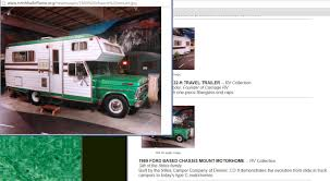 RV History Of Terms, I.e. Etymology - General Discussion - Toyota ... Curbside Classic 1964 Chevrolet C30 Chinook Class C Motorhome Truck Campers Bed Adventurer Eagle Cap Full Walkin Door Are Caps And Tonneau Covers Youtube Pop Up Camper Manufacturerspop Canada Alinum Dcu Camper Lite Build Expedition Portal One Guys Slidein Project Nidacore Honeycomb Northern Lite Truck Sales Manufacturing Usa Check Out This Mx Series Cap With A Full Rear Fiberglass Door By Fiberglass Ford Vintage Campers For Sale 2018 Athelredcom Phoenix Photo Gallery Myrtle Beach Rv Pating Repairs Professional Services