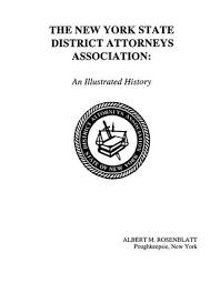 election bureau association loi 1901 an illustrated history of daasny rosenblatt by nypti issuu