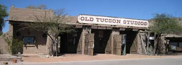 tucson visitors bureau tucson tour arizona scenic tours