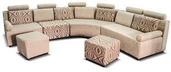 Fresh Office Sofa Set 6448 Local Made Tissus Finish Ideas