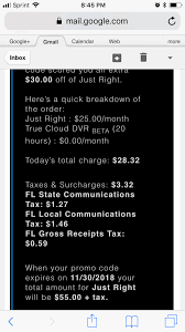 YMMV 3 Months Of DirecTV Now TV Streaming Service For As Low ... Sportsnutritionsupply Com Discount Code Landmark Cinema Att Internet Tv Discount Codes Coupons Promo 10 Off 50 Grocery Coupon November 2019 Folletts Purdue Limited Time Offer For New Subscribers First 3 Months Merrick Coupons Las Vegas Visitors Bureau Direct Now Offer First Three Months 10mo On The Best Parking Nyc Felt Alive Directv Deals The Streamable Shopping Channel Promo October Military Directv Now 10month Three Slickdealsnet Glyde Ariat