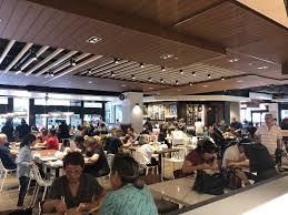 100 Portabello Estate Corona Del Mar TASTE OF HAWAII IKES LOVE AND SANDWICHES