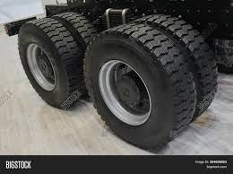 View On New Truck Image & Photo (Free Trial) | Bigstock Big Package Of Road Offroad And Winter Wheels V14 Mod For Ets 2 Boys Tires Wheels 3 Home Facebook Metallic Gray Wheel Chocks Black Truck Stock Photo Picture And Royalty Free Image Stock Photo Haul Trucker 50300 Proline Joe 40 Series Monster 6 Spoke Chrome Pin By Gi On 70s Earlier 10 4 Good Buddy Trucks Gmc Denali With 22in Gear Block Exclusively From Butler Musthave Earth Moving Cstruction Heavy Equipment All Ustrack V10 American Simulator