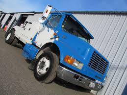 Used Medium Duty 1999 International 4700 Chevron LMD 512 Lizard Tails Tail Fleet Lick Towing Wheel Lifts Edinburg Trucks About Us Equipment Tow Truck Sales Restored Original And Restorable Ford For Sale 194355 Lift Wrecker Tow Truck Big Block 454 Turbo 400 4x4 Virgin Barn 1997 F350 44 Holmes 440 Wrecker Mid America Pictures For Dallas Tx Wreckers Truckschevronnew Used Autoloaders Flat Bed Car Carriers Salepeterbilt378 Jerrdan Dewalt 55 Tfullerton