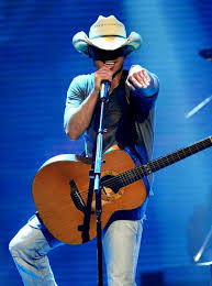 Kenny Chesney Old Blue Chair Live by 272 Best Kenny Chesney Images On Pinterest Country Music