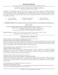 Science Teacher Resume Examples School Primary Sample Teaching Objective In For Teachers