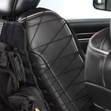 2004 Dodge Ram 1500 Seat Cushion Best Amazon Com Smittybilt 5661301 ... Quality Breathable Flax Fabric Car Seat Cushion Cover Crystal New Oasis Flotation Truck Specialists Silica Gel Non Slip Chair Pad For Office Home Cool Vent Mesh Back Lumbar Support New Universal Size Cheap Cushions Find Deals On Line At Silicone Massage Anti The Shops Durofoam 002 Chevy Tahoe Dewtreetali Beach Mat Sports Towel Fit All Wagan Tech Soft Velour 12volt Heated Cushion9438b
