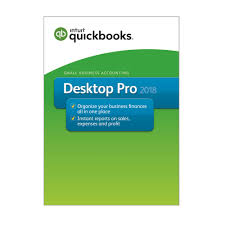 Quickbooks Pro 2018 Coupons : Johns Mustang Coupon Code Kitchen Krafts Coupon Code Buy Prescription Sunglasses Complete Qb Arbonne November Coupon For Metro Pcs Phones Intuit Quickbooks Desktop Pro 2019 With Enhanced Payroll Pc Discold Version Allposters Free Shipping Coupons Avec Quickbooks Municipality Of Taraka Lanao Del Sur Turbotax Deluxe 2015 Discount No Need Usps Budget Farmland Bacon 2018 Subaru Starlink Plus Promo Chase Bank Gift Card Coupons