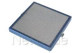 filtre pour hotte de cuisine acheter un filtre pour hotte novy directrepair pièces détachées