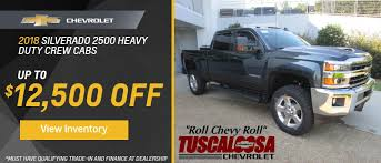 Tuscaloosa Chevrolet - New & Used Cars & Trucks For Sale Near Hoover, AL Chevy Truck Accsories 2015 Near Me Handcrafted Texas Hitch Cover For Your Or Suv And Yes Its Tow Truck Accsories Near Me Best Resource Westin Automotive Toyota Tacoma Elite Customs Imagimotive Toyota Side Step Bars 5 Chrome Running Boards Chevy Avalanche 1957 Parts And New Aftermarket Steps Most Medium Heavy Duty Trucks
