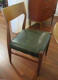 6 Mid Century Australian T H Brown Dining Chairs - In Stock. Mid Century Parker Nordic Ding Chairs X 6 Vintage Retro Carvers Parker Teak Danish Style Invisedge 1960s Table Restored And Recovered Fniture Home Fniture On Carousell Mid Set Of Spadeback Set With Oak Table Bench 4 Oregan Chairs Buy Matt Blatt 1co103713 Coffee Finish Parson Extending Oak Dfs Knoll Extendable Plus Images Tagged Melbonemidcentury Instagram
