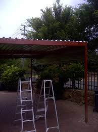 Carports : Steel Carport Kits Do Yourself Carport Shade Aluminum ... Carports Steel Carport Kits Do Yourself Shade Alinum Diy Patio Cover Designs Outdoor Awesome Roof Porch Awnings How To Ideas Magnificent Backyard Overhang How To Build Awning Over Door If The Awning Plans Plans For Wood Kit Menards Portable Coast Covers Door Front Doors Beautiful Best Idea Metal Building Prices Garage Shed Pergola 6 Why