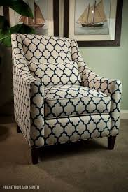 best 25 navy accent chair ideas on velvet chairs