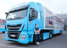 ALDI SOUTH Launches Long-term Trial Of Natural Gas-fuelled Logistics ... Green Fleet Management With Natural Gas Power Conference Wrightspeed Introduces Hybrid Gaspowered Trucks Enca How Elon Musk And Cheap Oil Doomed The Push For Vehicles Anheerbusch Expands Cngpowered Truck Fleet Joccom Basics 101 What Contractors Need To Know About Cng Lng Charting Its Green Course Volvo Trucks Reveals Upcoming Engine Ngv America The National Voice For Vehicle Industry Compressed Station Fuel Shipley Energy Kane Is Able Expands Transportation Powered Scania G340 Truck Of Gasum Editorial Photography Image Wabers Add Natural New Arrive Swank Cstruction Company Llc