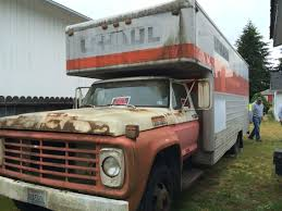 1973 Ford U Haul With A 20 Foot Box. It's A Runner.   Cars I've ... Driving 75tonne Trucks What Are The Quirements Commercial Motor Isuzu Box Truck Diagram Circuit Wiring And Hub 2006 Gmc W3500 18 Feet Diesel Automatic Low Miles New York 2010 Used Ford E350 Econoline 10 Foot Foot At West Iveco 75e16 75 Ton 57 Reg 20 Foot Box 93000 Miles 1 Council Owner U Haul Video Review Rental Van Rent Pods Storage Youtube Moving Trucks Accsories Budget Custom Glass Experiential Marketing Event Lime Media Ford Powerstroke Diesel 73l For Sale Truck E450 Low 35k