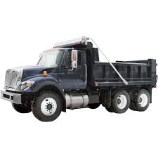 Buyers Electric Dump Tarp Kit — Fits 8ft. To 19ft. Dumps, 4-Spring ... Dump Truck Beds Niagara Performance 2000srjpg Buyers Products Mesh Tarp Roller Kit For 12ft Truck Accsories As Well Service Also Vintage Tonka Metal Us Covers Tarps Pj 14000lb Capacity Xl In Idaho Trailers Covertech Inc Roll Systems Flip Kits Side 4 Spring Electric Alinum Tarping System Ebay 34 Axle Bearing Tarpmaster 500 Series Rollrite And