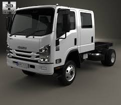 Isuzu NPS 300 Crew Cab Chassis Truck 2015 3D Model - Hum3D Graff Truck Center Of Flint And Saginaw Michigan Sales Service 59aed3f694e0a17bec07a737jpg Arctic Trucks Patobulino Isuzu Dmax Pikap Verslo Inios Commercial America Sets Sales Records In 2017 Giga Wikipedia Truck Editorial Stock Image Image Container 63904834 Palm Centers 2016 Top Ilease Dealer Truckerplanet Home Hfi News And Reviews Speed New 2018 Isuzu Nprhd Mhc I0365905 Brand New Cargo Body Sale Dubai Steer Well Auto