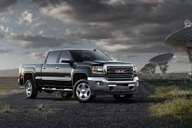 GMC Earns Highest J.D. Power Rankings Three Times Over The Most Reliable Used Pickup Trucks In Consumer Reports Rankings Top 14 Bestselling In America July 2013 Ytd Gcbc Here Are Latest Usau Club And Bid Scenarios Ultiworld Automaker 2014 All Are Making Progress But Hyundaikia Is Dearborn Truck Plant Preps For 2015 Ford F150 Assembly Aoevolution Boston Ranks Least Friendly City Food Trucks Bosguy Just What Needs A Vw Pickup Truck Business Insider 2017 Year End Us Vehicle Sales 296 Linex Ranked 1 Category On Franchise 500 List Linex Medium Done Well Midsize Pickups Flipbook Car And Driver