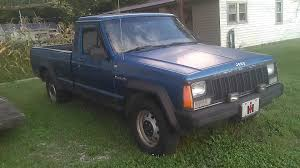 1987 Jeep Comanche. What A Truck. Its A 4.0 Liter 5 Speed. It Has ... Filejpcomanchepioneerjpg Wikipedia 1987 Jeep Comanche Walk Around Youtube Hidden Nods To Heritage And History In Uerground Daily Turismo 5k Cowboys Lament Laredo 4x4 5spd Stock Photo 78208845 Alamy Jcr Pizza Truck Coolest Jcrmanche Mj Jeepin Pinterest Jeeps Cherokee 4x4 Pickup Pride Reddit User Gets A Back On Its Muddy Feet History The 1980s 1988 Full Restomod Projectcar Wikiwand 1990 G107 Kissimmee 2016