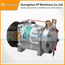9011442632 Air Compressor Sd5h15 Fits Volvo Truck A25d - Buy Air ... Buy Now Giantz 320l 12v Air Compressor Tyre Deflator Inflator 4wd Dc Air For Horn Car Truck Auto Vehicle Electric Heavy Duty Portable 1 Tire Pump Rv Diecast Package Caterpillar Ep16 C Pny Lift Twin Piston 4x4 Da2392 Mounted Compressors Pb Loader Cporation Brake 3558006 Cummins Engine New Puma Gas At Texas Center Serving For Trucks With Nhc 250 Diesel Engine The 4 Best Tires Essential 30 Gallon Twostage Mount Princess