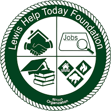 Delta Faucet Jobs In Jackson Tn by Medical Support Command National Disaster Response