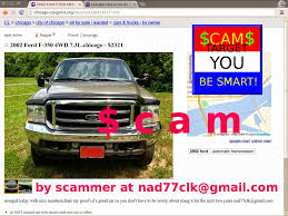 VEHICLE SHIPPING SCAM ADS ON CRAIGSLIST - UPDATE 02/23/14 | Vehicle ... Houston Cars Trucks Owner Craigslist 2018 2019 Car Release Cheap Ford F150 Las Vegas By Best Car Deals Craigslist Dove Soap Coupons Uk Chicago 10 Al Capone May Have Driven Page 6 And By Image Used Il High Quality Auto Sales Kalamazoo Michigan For Sale On Tx For Affordable A Picture Review Of The Chevrolet From 661973 Truck