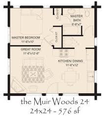 30x30 2 Bedroom Floor Plans by 30x30 Barndominium Texas Joy Studio Design Gallery 30x30 2 Story