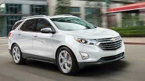 The 39 MPG 2018 Chevrolet Equinox Diesel Seems Like A Hard Sell ... Americas Five Most Fuel Efficient Trucks Gas Or Diesel 2017 Chevy Colorado V6 Vs Gmc Canyon Towing Economy Vehicles To Fit Your Lifestyle Chevrolet 2016 Trax Info Pricing Reviews Mpg And More 5 Older With Good Mileage Autobytelcom The 39 2018 Equinox Seems Like A Hard Sell Are First 30 Pickups Money Pin Oleh Easy Wood Projects Di Digital Information Blog Pinterest Shocker 2019 Silverado 1500 60 Mpg Elegant 2500hd 2010 Price Photos Features