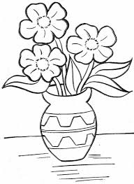 Free Coloring Pages Fun Things To Color Fresh At Photography Picture Page