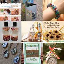 Bringing You More Simple Easy And Fun Ideas For Everything From Gifts Family Or Teachers Home Decor Scrapbooking