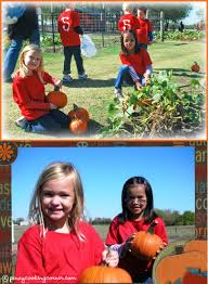 Big Orange Pumpkin Patch Celina Texas by Pinay In Texas Cooking Corner Spaghetti With Meatballs In Sweet