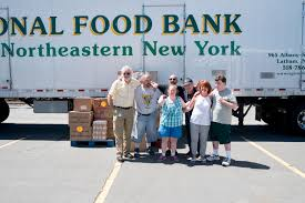 FEEDING THE COMMUNITY AND THE SOUL - The Arc Of Ulster-Greene Annual Show Brockway Trucks Atca Northeastern Penn 2013 Youtube Commercial Snplowing Salting Sealcoat Paving Brenntag Northeast Inc Reading Pa Rays Truck Photos Salvage Yard With Towing Business The Daniel Perich Group Melt Boston Food Roaming Hunger North Eastern Equipment Claims Why Do So Many Log Ontario Court Declares Speed Limiters For Trucks Uncstutional Six New Hitting Streets Magazine