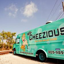 An Introductory Guide To Miami's Best Food Trucks - Eater Miami Missauga Is About To Make Food Trucks More Accessible Than Toronto Daeng Hawkins Administrative Assistant Polymers Center Of Greepans Grilled Cheese Los Angeles Food Trucks Roaming Hunger Awardwning Original Truck Executes Agreement With The Big Erie Pa Bigcheeseerie Savannahs Scene Stay In Savannah Miramichi Leader Crowdfunding Iniative Reaches 1000 Twas One Those Days Facebook Twitter Bigcheesetruck Home