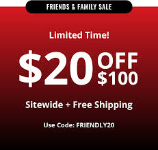 Sixity, Inc.: $20 Off $100 Sitewide [Limited Time!] | Milled Wp Stealth Site Coupon Discount Code 20 Off Promo Deal Activityhero Flash Sale Amazon Prime Now Singapore October 2019 Save On A Sack Of Grain With This Williams Brewing Hallmark Coupons And Codes Instore Online Specials Chapman Heating Air Cditioning 100 Exclusive Wish Oct Avail 90 Fabfitfun Archives Savvy Subscription 10 Best Shopping Oct Honey Management Woocommerce Docs Up To 25 Off Overstock Deals Support Wine Crime