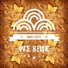 Chvrches We Sink Download by We Sink Download Mp3 Basics Subsidiary Ga