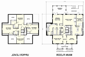 100 Storage Container Home Plans Luxury House 29 Best Floor For