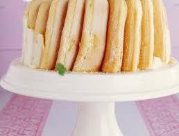 charlottka die traumhaft leckere vanille pudding biskuit