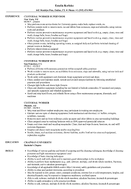 Custodial Worker Resume Samples   Velvet Jobs An Essay On The Education Of Eye With Ference To Custodian Resume Samples And Templates Visualcv Custodian Letter Recommendation Kozenjasonkellyphotoco Format Know About Different Types Rumes An 26 Fresh Pics Of Janitor Job Description For News Lead Velvet Jobs Sample Complete Writing Guide 20 Tips Sample Janitor Resume Housekeeping 1213 Janitorial Duties Loginnelkrivercom 10 Cover Position Cover Letter Custodial Bio Format New
