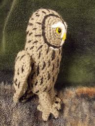 Great Grey Crochet: Twilight The Great Grey Owl 6 Things About Guardians Of Gahoole That Were Actually Really Feather Felting Soren The Barn Owl Great Grey Crochet Coryn Heroes Wiki Fandom Powered By Wikia X Gylfie Youtube 199 Best Owls Images On Pinterest Owls Beautiful Owl Disgusted With Legend Of The Guardians Owls Gahoole Images Collider Barn Gaubuendia Deviantart Legend Guardians Legend Poster Hd Wallpaper And The