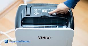 luftentfeuchter test vergleich 2021 ᐅ tüv zertifiziert