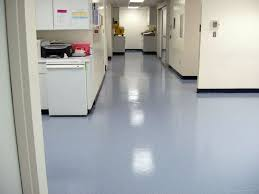 vct tile stripping and waxing vinyl floor stripping and waxing
