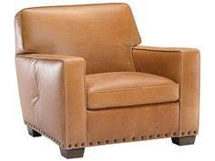 Natuzzi Swivel Chair Brown by Natuzzi Swivel Tan Chair Condos Pinterest Leather Swivel