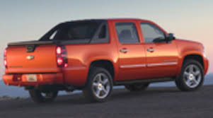 First Look: 2009 Chevrolet Avalanche - Motor Trend 2007 Used Chevrolet Avalanche 2wd Crew Cab 130 Lt W3lt At Enter 2009 Ls Luxury Of 2004 1500 Z71 Budget Refresh Chevy Parts Marietta Ga 4 Wheel Youtube Rocky Mountain Truck Accsories Rmta Off Road Bumper Silver 2013 4wd Ltz For Berwick To Kmc Km677 D2 Wheels Gloss Black On 28s Customer Cars Pinterest 072013 Avalanche Side Steps Battle Armor Designs Km690 Mc 5